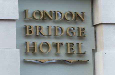 London Bridge is in the heart of London with a choice of places to stay to accommodate clients and visitors to The Hop Exchange. A selection of Hotels are nearby including the boutique four star London Bridge Hotel, the trendy CitizenM London Hotel on Lavington Street, and a host of other well known Hotel brands including Premier Inn and Travelodge. The Hop Exchange is also within walking distance of notable city attractions including the London Dungeons and Tower Bridge Experience, The Tate Modern and the Design Museum as well as Shakespeare's Globe Theatre and of course the iconic Shard building which now houses the Shangri-La Hotel. The area also provides a great environment for those who work in the area as it also includes a Fitness First gym.